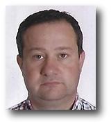 David LEGOUET - Trésorier