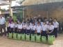 2018 Ecoles de Vi Thanh